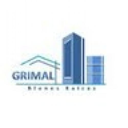 Inmobiliaria Grimal Bienes Raíces