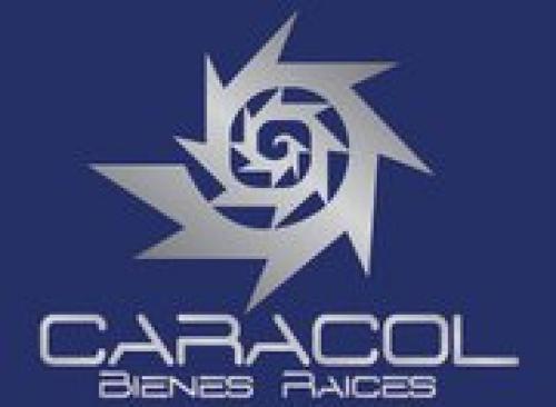 Inmobiliaria CARACOL BIENES RAICES