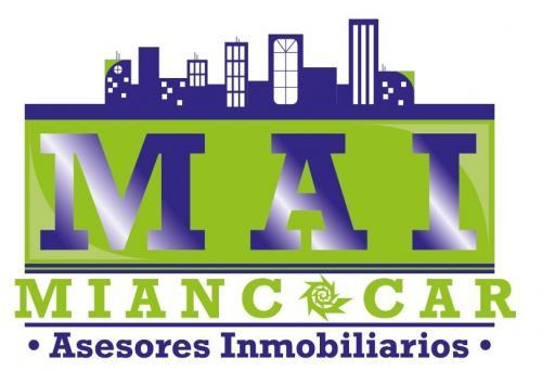 Inmobiliaria Miancocar Asesorías Inmobiliarias S.A.
