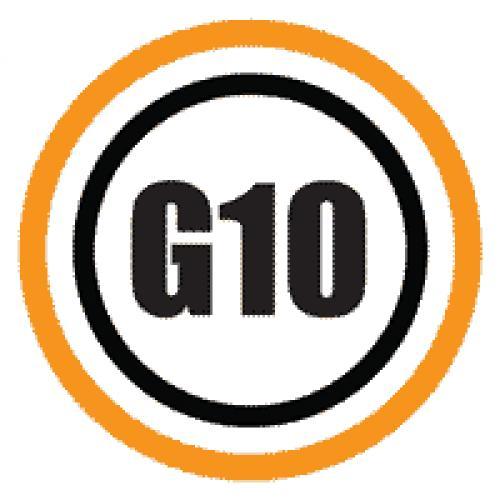 Inmobiliaria G10 Inmobiliaria