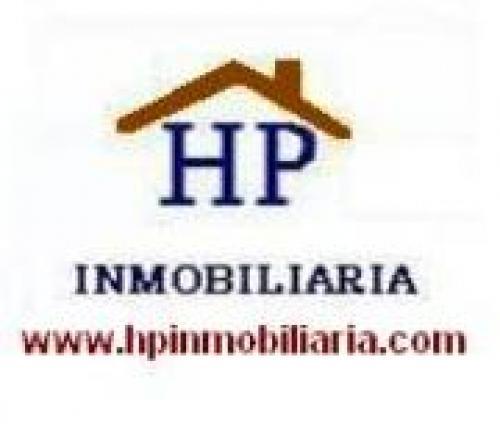 Inmobiliaria hp-Inmobiliaria