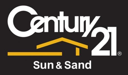 Inmobiliaria Century 21 Sun & Sand