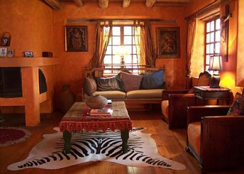 La merced valle de los chillos hermosa y elegante quinta for Paginas de decoracion de interiores gratis