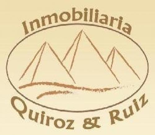 Inmobiliaria Inmobiliaria Quiroz & Ruiz