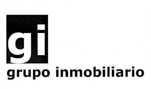 Inmobiliaria GRUPO INMOBILIARIO