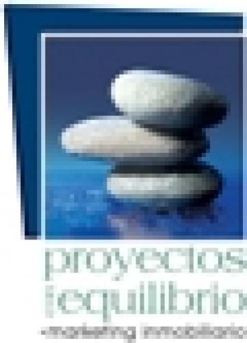 Inmobiliaria Proyectos con Equilibrio.