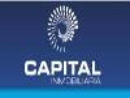 Inmobiliaria CAPITAL INMOBILIARIA