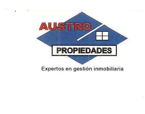 Inmobiliaria AUSTROPROPIEDADES INMOBILIARIA