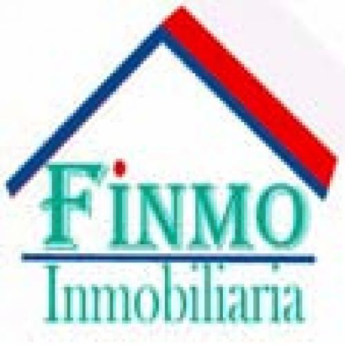 Inmobiliaria Finmo Inmobiliaria