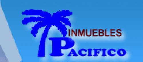 Inmobiliaria A. Pacifico - Inmuebles