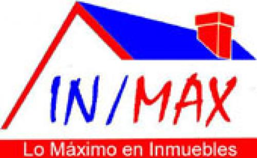 Inmobiliaria IN/MAX