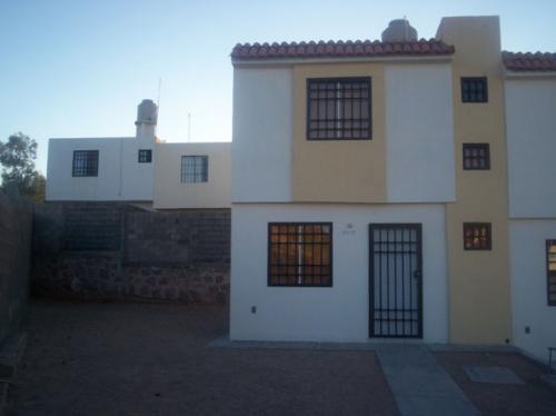 Casa En Renta Fracc Villalta Aguascalientes Nueva Casas