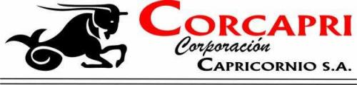 Inmobiliaria Corporación Capricornio