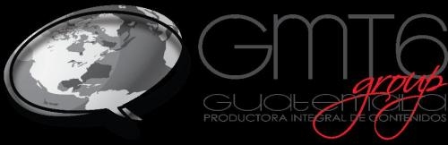 Inmobiliaria GMT6Group Guatemala