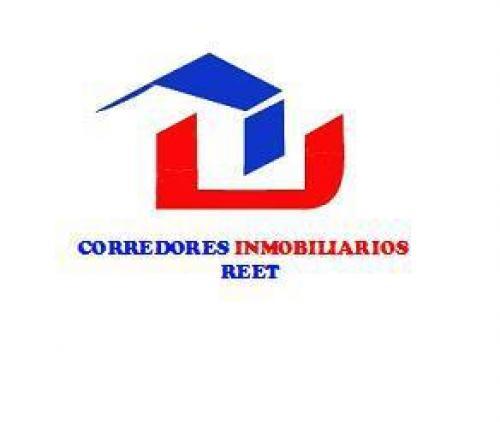 """Inmobiliaria """"Corredores Inmobiliarios y Constructora REET S.A.C."""""""