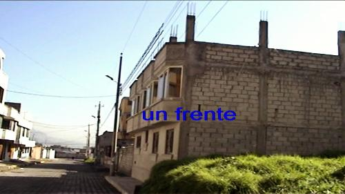 Vendo casa en chillogallo quito ecuador casas de venta en quito pichincha ecuador 17769 - Casas en quito ecuador ...