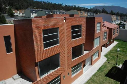 Tinas De Baño Graiman:en el resto de áreas fachada de ladrillo visto informes y ventas
