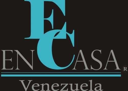 Inmobiliaria ENCASA Venezuela