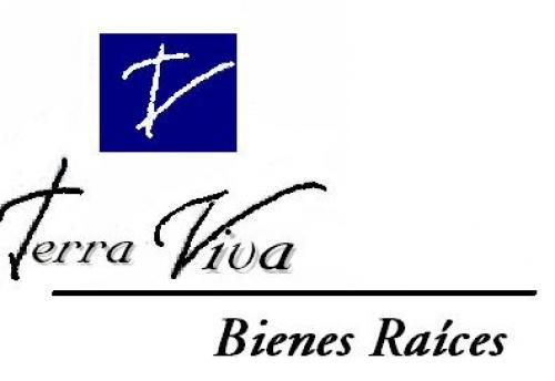 Inmobiliaria TERRA VIVA BIENES RAICES