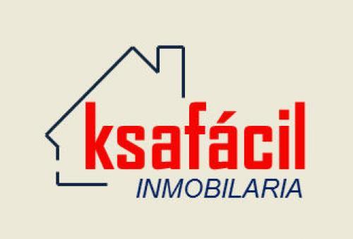 Inmobiliaria ksafácil