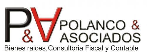 Inmobiliaria Polanco & Asociados