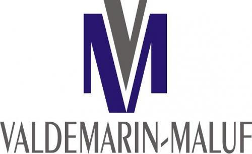 Inmobiliaria Valdemarin - Maluf