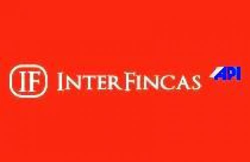 Inmobiliaria INTERFINCAS CARTAGENA