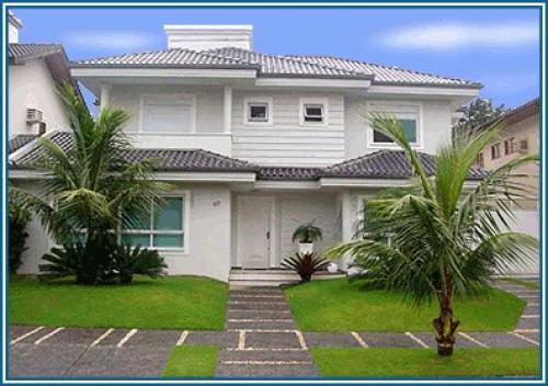 Inmobiliaria VIP INMOBILIARIA FORMOSA