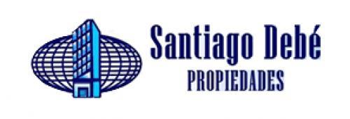 Inmobiliaria SANTIAGO DEBÉ PROPIEDADES