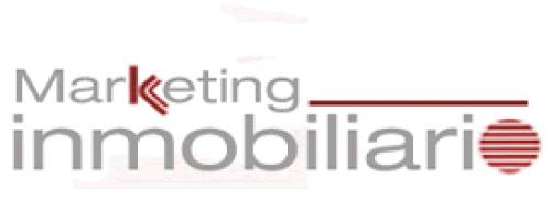 Inmobiliaria MARKETING INMOBILIARIO DT
