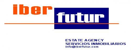Inmobiliaria IBER FUTUR Servicios Inmobiliarios