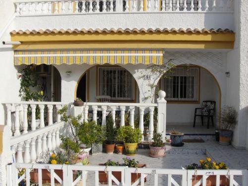Compra venta de pisos planta baja de 3 dormitorios en - Viviendas en gran alacant ...