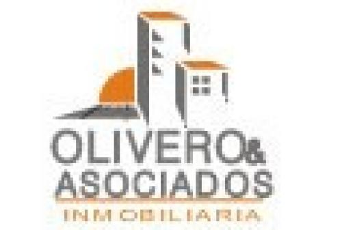 Inmobiliaria Administración Olivero & Asociados