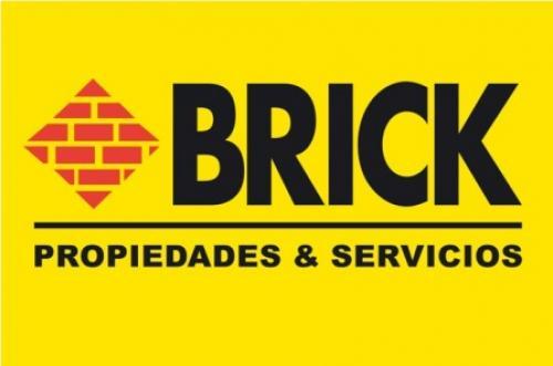 Inmobiliaria Brick Propiedades & Servicios