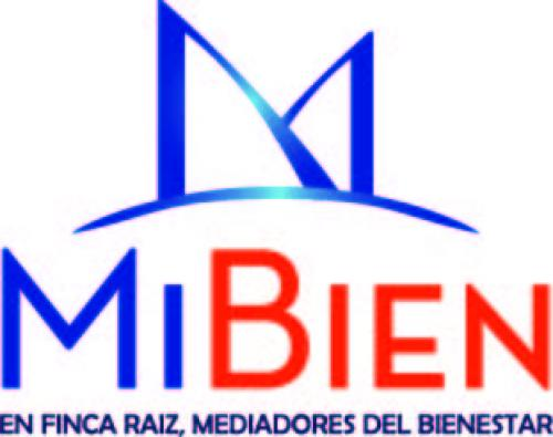 Inmobiliaria MIBIEN FINCA RAIZ S.A.S.