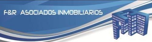 Inmobiliaria F&R ASOCIADOS INMOBILIARIOS