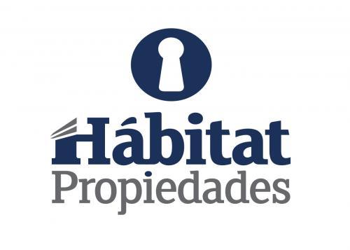 Inmobiliaria Hábitat Propiedades