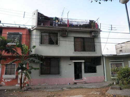 Casa En La Pradera Ii Al Sur De Guayaquil Casas De Venta