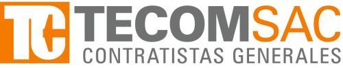 Inmobiliaria Tecom Contratistas Generales SAC