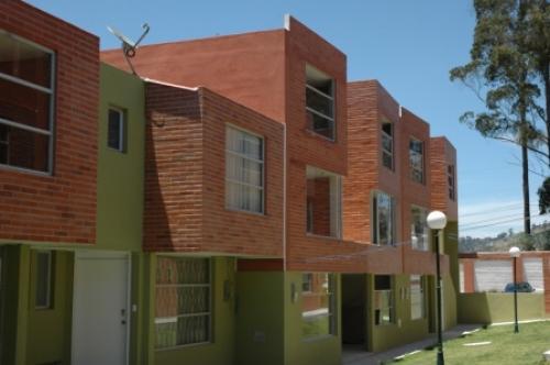 Tinas De Baño Graiman:Compra Venta de Inmuebles: Hermosa casa de 117m2 con BONO MIDUVI y