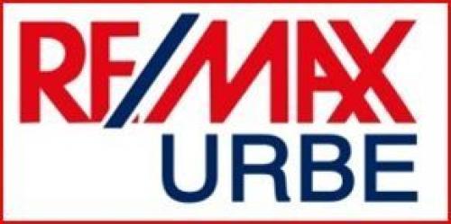 Inmobiliaria Remax Urbe