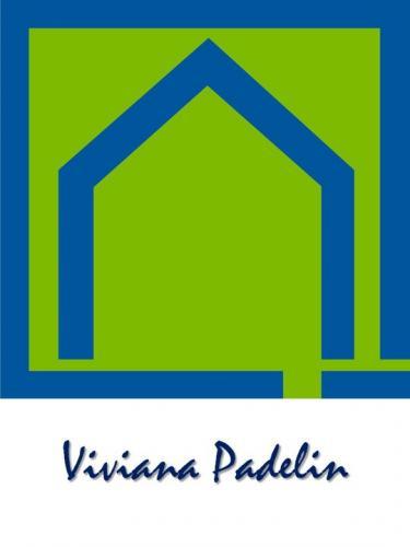 Inmobiliaria Viviana Padelin Bienes Inmuebles