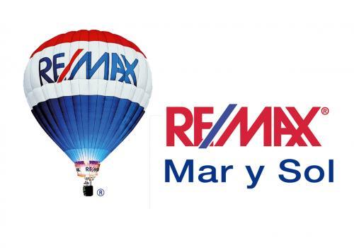 Inmobiliaria RE/MAX Mar y Sol