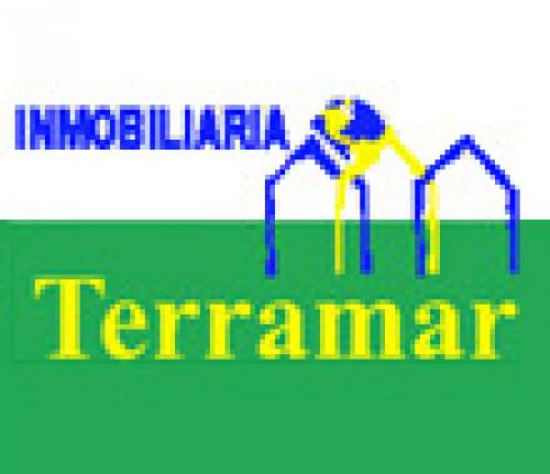 Inmobiliaria Terramar S.L.
