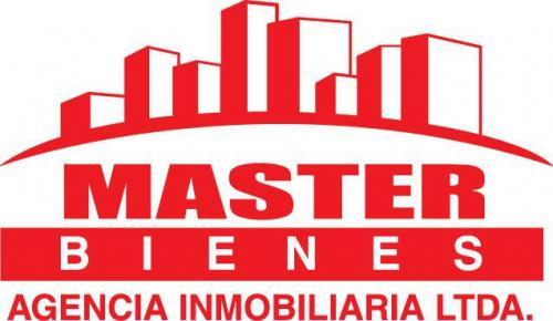 Inmobiliaria Agencia Inmobiliaria Master Bienes Ltda.