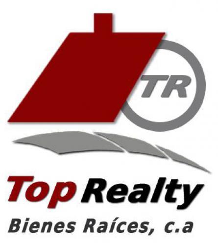 Inmobiliaria Top Realty Bienes Raices, C.A.