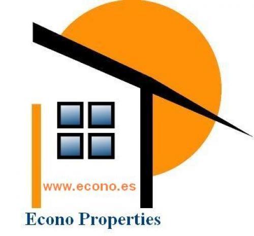 Inmobiliaria ECONO PROPERITES