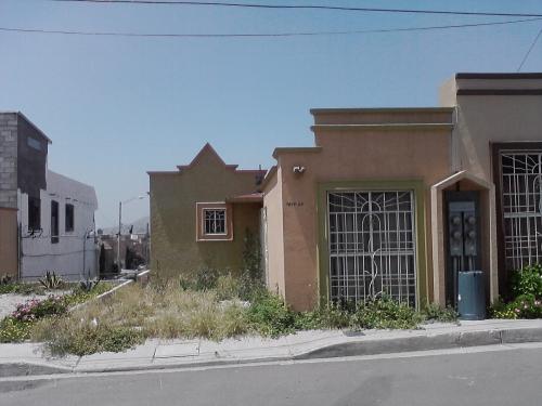 REAL DE SAN FRANCISCO 1 NIVEL 2 RECAMARAS EN OFERTA APLICA INFONAVIT