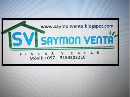 Inmobiliaria saymonventa inmobiliaria