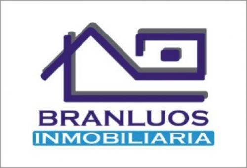 Inmobiliaria Branluos Inmobilairia